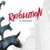 Cover-Revolution-1-100x100