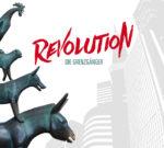 Cover-Revolution-1-150x135