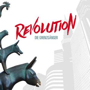 Cover-Revolution-1-300x300