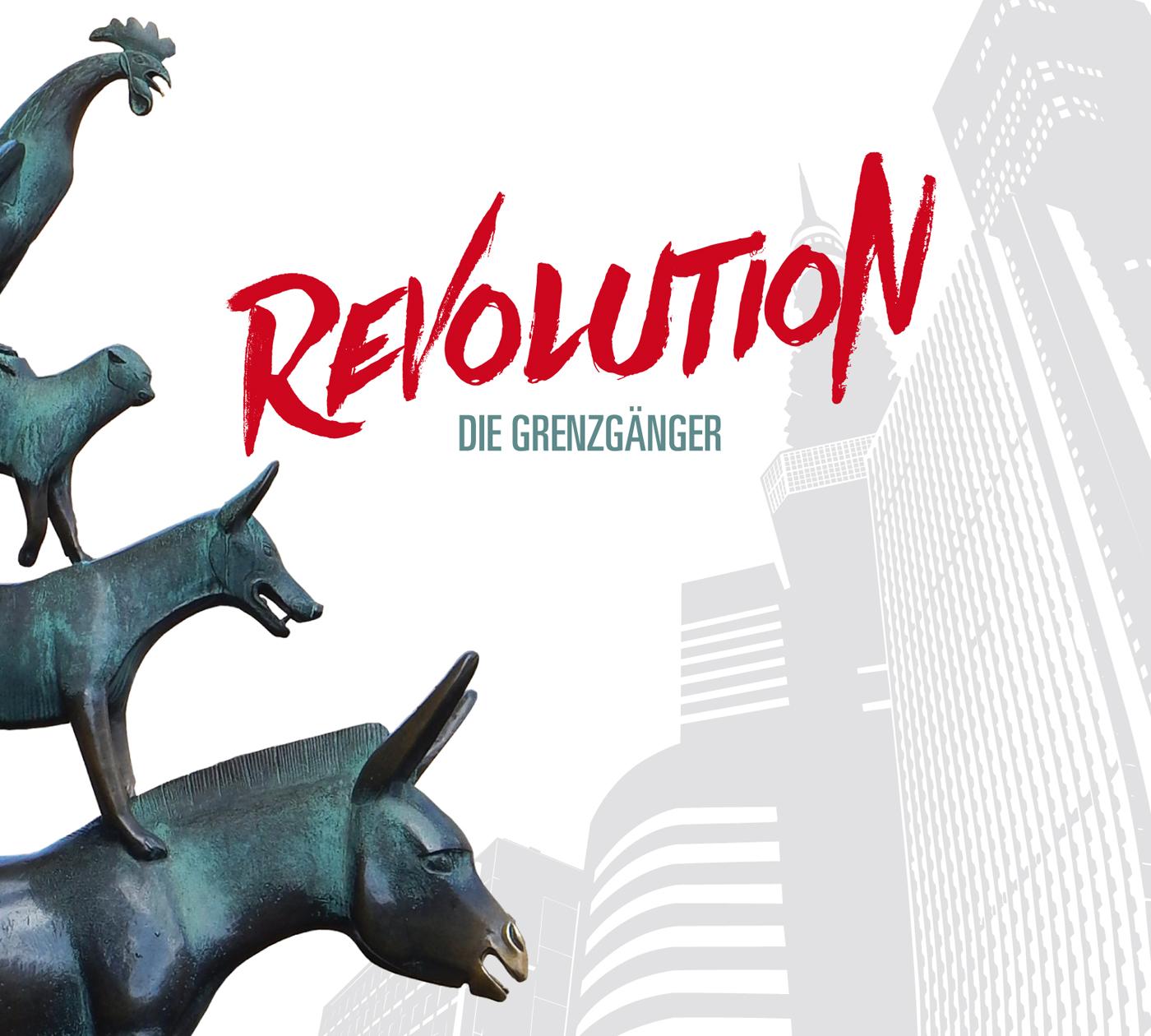Cover-Revolution-1