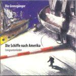Die-Grenzgänger-Shop-4-150x150