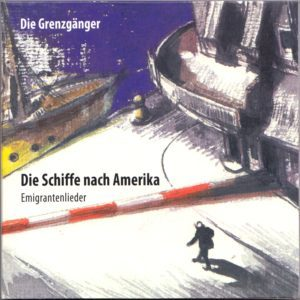 Die-Grenzgänger-Shop-4-e1521563942731-300x300