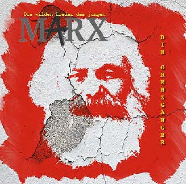 Marx-Booklet-3-pdf