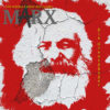 Marx-Cover-100x100