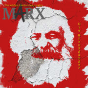 Marx-Cover-180x180
