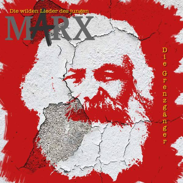Marx-Cover-600x600