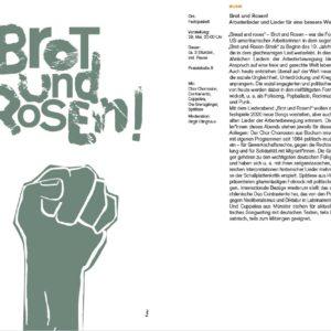 Programmbuch-Brot-und-Rosen-1-300x300