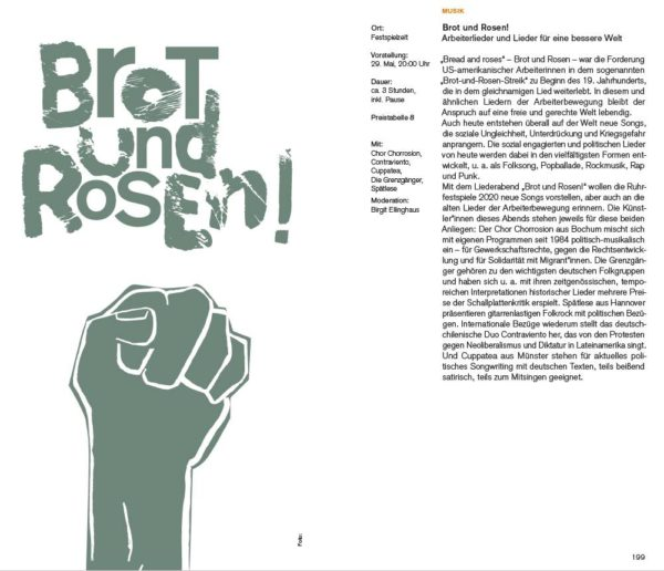 Programmbuch-Brot-und-Rosen-1-600x516