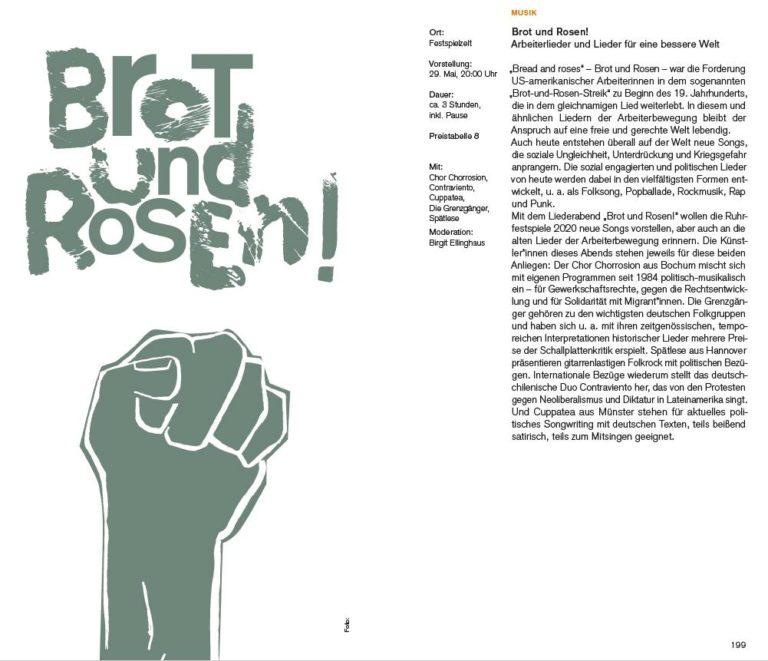 Programmbuch-Brot-und-Rosen-1-768x661