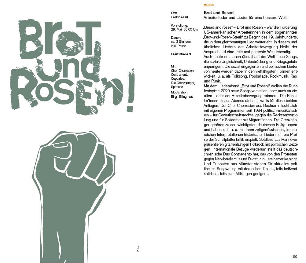 Programmbuch-Brot-und-Rosen-1
