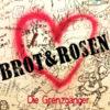 Brot-rosen-cover-300px-100x100