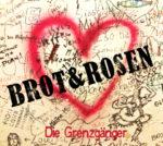 Brot-rosen-cover-300px-150x134