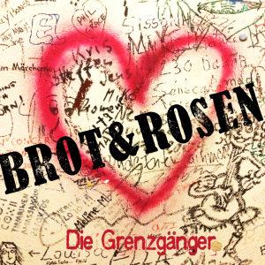 Brot-rosen-cover-300px-300x300