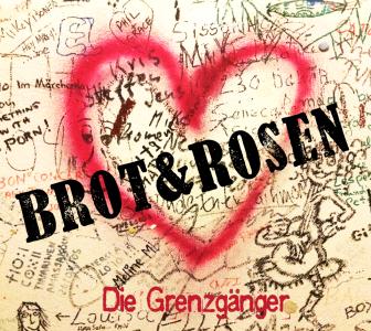 Brot-rosen-cover-300px