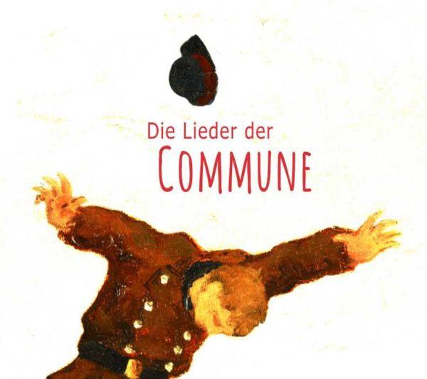 Cover-entwurf-Lieder-der-Commune-600x533
