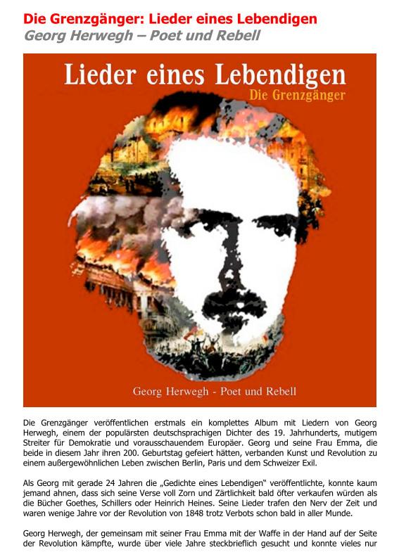 Herwegh-pdf