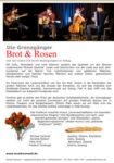 Info-brot-rosen-105x150