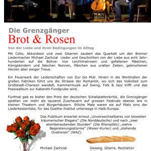 Info-brot-rosen-300x300