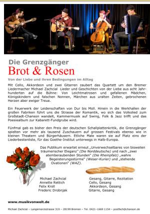 Info-brot-rosen