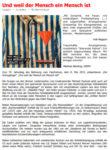 Info-cd-widerstand-110x150