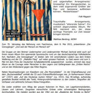 Info-cd-widerstand-300x300