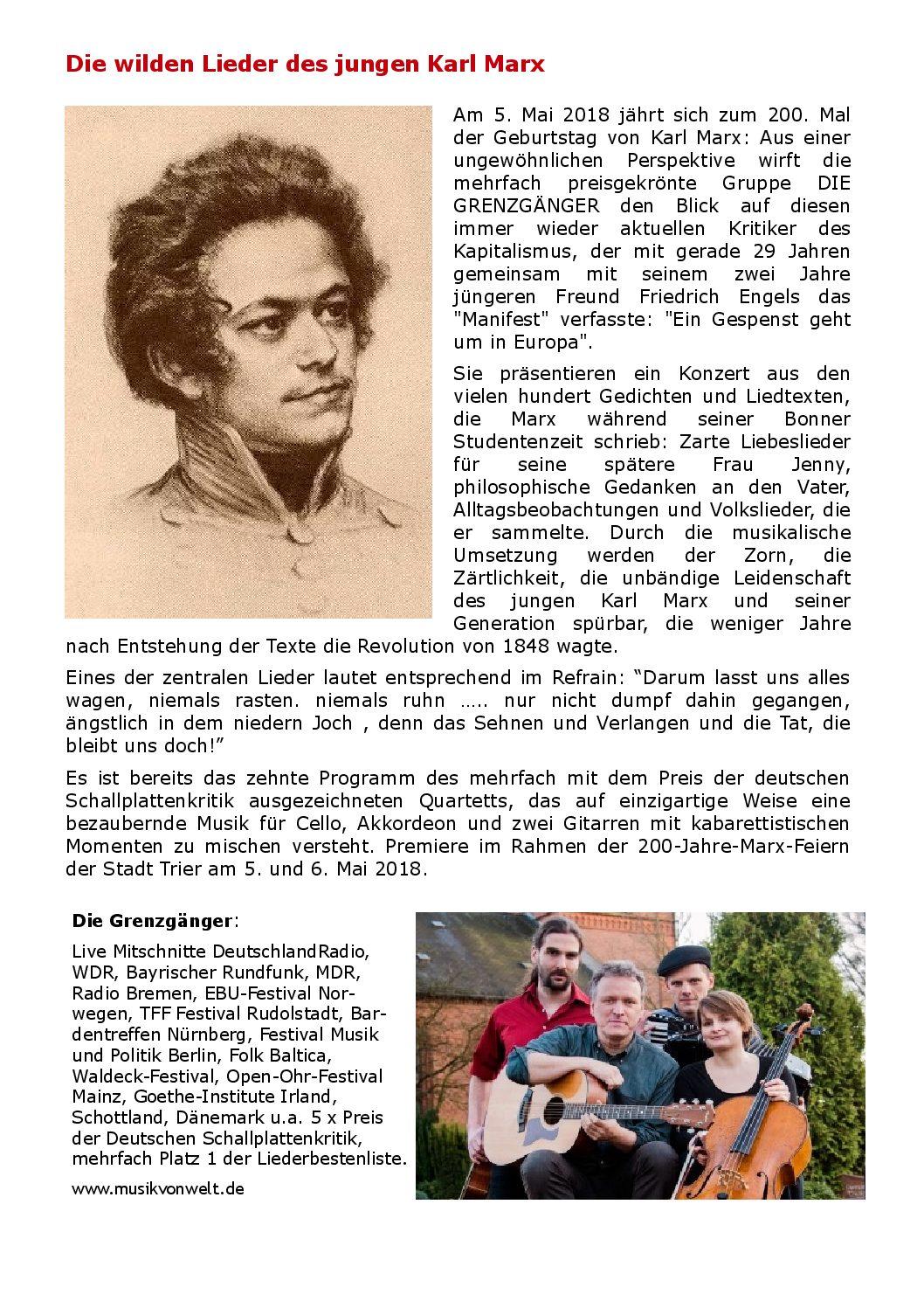 Info-marx-pdf