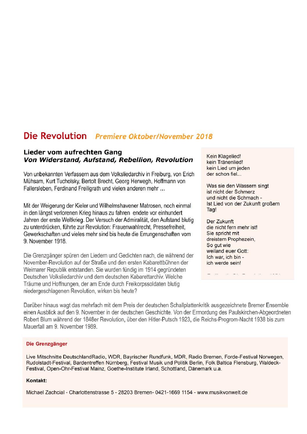 Info-revolution-pdf