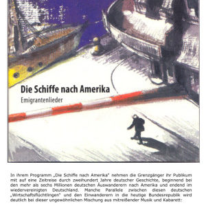 Info-schiffe-nach-amerika-300x300