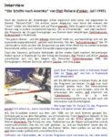 Interview-schiffe-nach-amerika-123x150