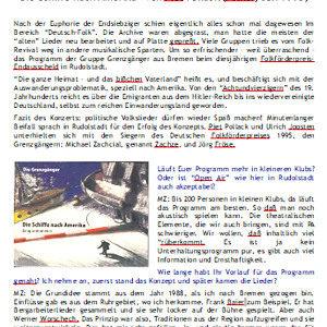 Interview-schiffe-nach-amerika-300x300