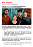 Interview-thekla-106x150