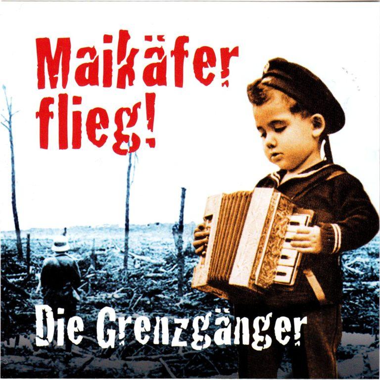 Maikaefer-1500-768x768