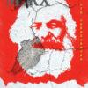 Marx-plakat-100x100
