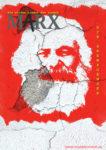 Marx-plakat-106x150