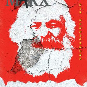 Marx-plakat-300x300