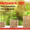 Netzwerk-100-100x100