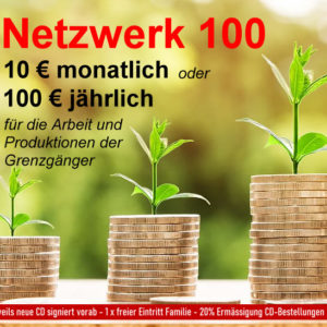 Netzwerk-100-300x300