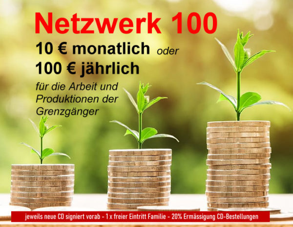 Netzwerk-100-600x466