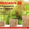 Netzwerk-50-100x100