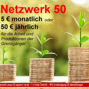 Netzwerk-50-300x300