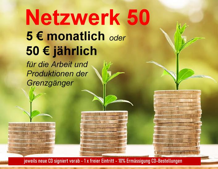 Netzwerk-50