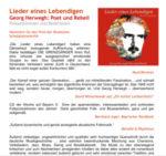 Pressestimmen-herwegh-pdf-150x141