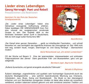 Pressestimmen-herwegh-pdf