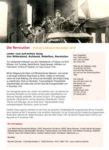 Revolutions-pdf-109x150