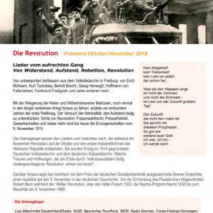 Revolutions-pdf-300x300