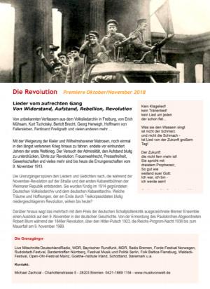 Revolutions-pdf