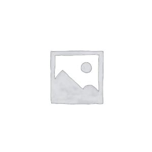 Woocommerce-placeholder-300x300