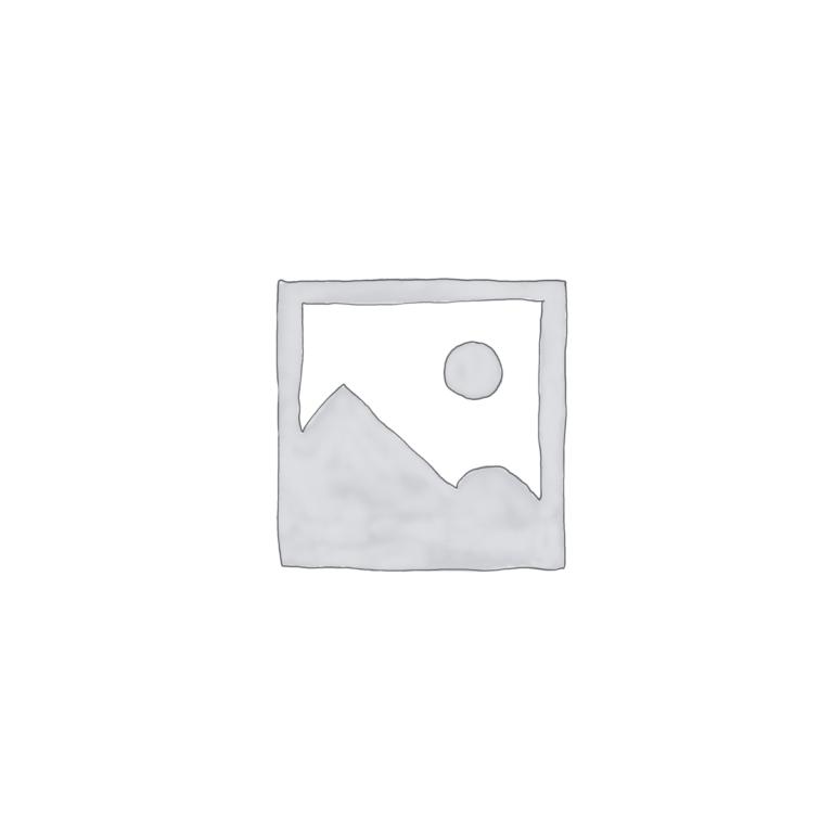 Woocommerce-placeholder-768x768
