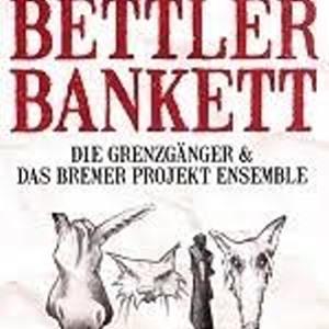 Berttlerbankett