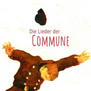Die Lieder der Commune